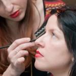 Diana Fraga Make Up