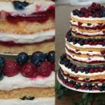 Sweet Pie Bakery